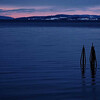 0904---2013-02-Norway---F---DSCDSC0397401209-