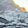 0761---2013-02-Norway---F---DSCDSC0373500970-