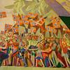 1053---2013-02-Norway---F---DSCDSC0406801303-
