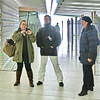 0925---2013-02-Norway---S---DSC_0903-