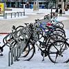 0967---2013-02-Norway---S---DSC_0907-