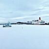 0953---2013-02-Norway---F---P1030541-