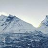 0806---2013-02-Norway---F---DSCDSC0381101046-
