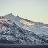 0776---2013-02-Norway---F---DSCDSC0375700992-