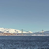 0833---2013-02-Norway---S---DSC_0837-
