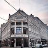 1060---2013-02-Norway---D---P1040096-