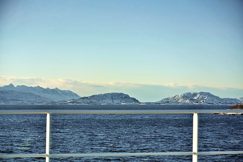 0803---2013-02-Norway---S---DSC_0822-
