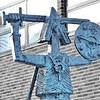 0827---2013-02-Norway---F---DSCDSC0382801063-