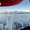 0835---2013-02-Norway---D---P1040038-