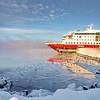 0011---2013-02-Norway---D---P1030675-