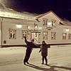 0048 - 2013-02 Norway - D - P1030694