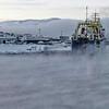 0022---2013-02-Norway---F---P1030447-