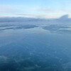 0024---2013-02-Norway---F---P1030448-