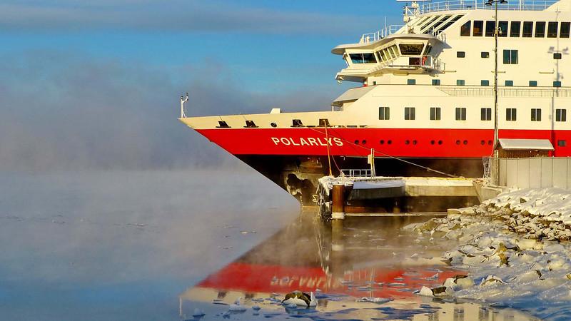 2013-02 - Norway