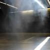 008 - 2013-04-06 - Milan & Liguria - P1030628
