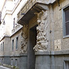 017 - 2013-04-06 - Milan & Liguria - P1030642