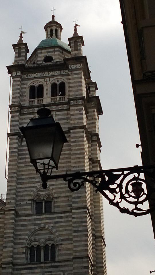173 - 2013-04-06 - Milan & Liguria - WP_20130407_001