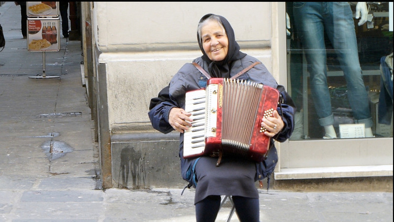 2013-04 - Milan & Liguria