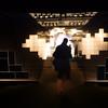 174 - 2013-04-10 - Tortona Design Week