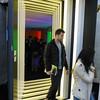 306 - 2013-04-10 - Tortona Design Week