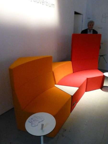 130 - 2013-04-10 - Tortona Design Week