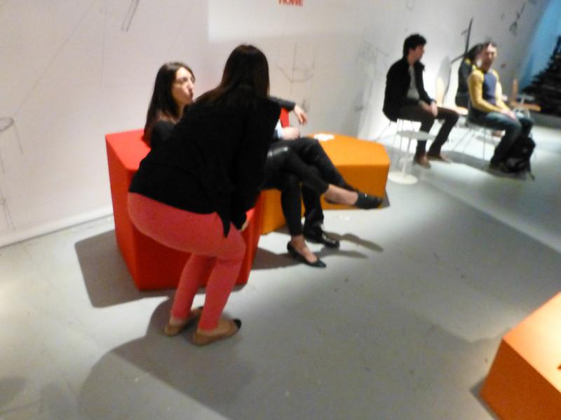 129 - 2013-04-10 - Tortona Design Week