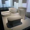 116 - 2013-04-10 - Tortona Design Week