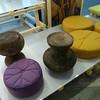 266 - 2013-04-10 - Tortona Design Week
