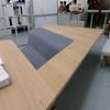 062 - 2013-04-10 - Tortona Design Week