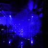 104 - 2013-04-10 - Tortona Design Week