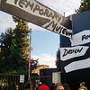 006 - 2013-04-10 - Tortona Design Week