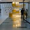 314 - 2013-04-10 - Tortona Design Week