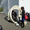 033 - 2013-04-10 - Tortona Design Week