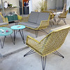 087 - 2013-04-10 - Tortona Design Week