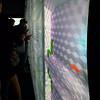 221 - 2013-04-10 - Tortona Design Week