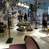 179 - 2013-04-10 - Tortona Design Week