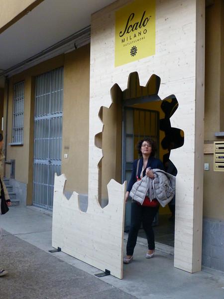 253 - 2013-04-10 - Tortona Design Week