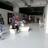 110 - 2013-04-10 - Tortona Design Week