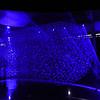 100 - 2013-04-10 - Tortona Design Week