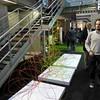 313 - 2013-04-10 - Tortona Design Week