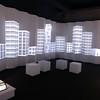 113 - 2013-04-10 - Tortona Design Week