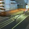 047 - 2013-04-10 - Tortona Design Week