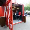 039 - 2013-04-10 - Tortona Design Week