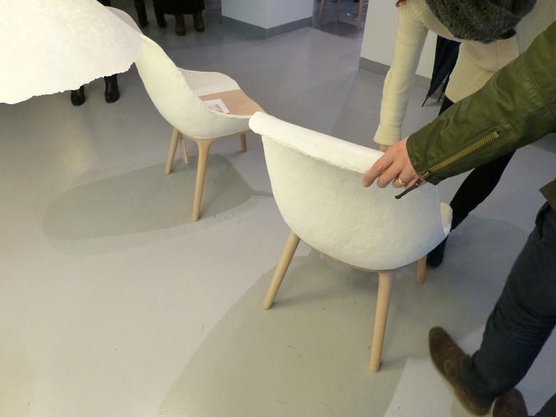 291 - 2013-04-10 - Tortona Design Week