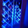 310 - 2013-04-10 - Tortona Design Week