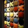 165 - 2013-04-10 - Tortona Design Week