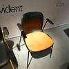132 - 2013-04-10 - Tortona Design Week