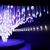 139 - 2013-04-10 - Tortona Design Week