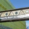004 - 2013-04-10 - Tortona Design Week