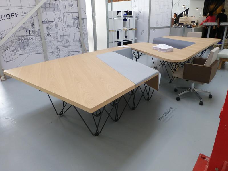 060 - 2013-04-10 - Tortona Design Week